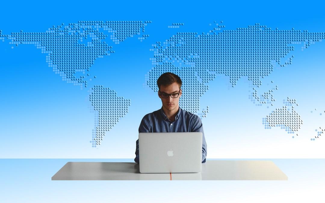 Tłumaczenie CV – inwestycja, która pomoże ci szybciej dostać wymarzoną posadę