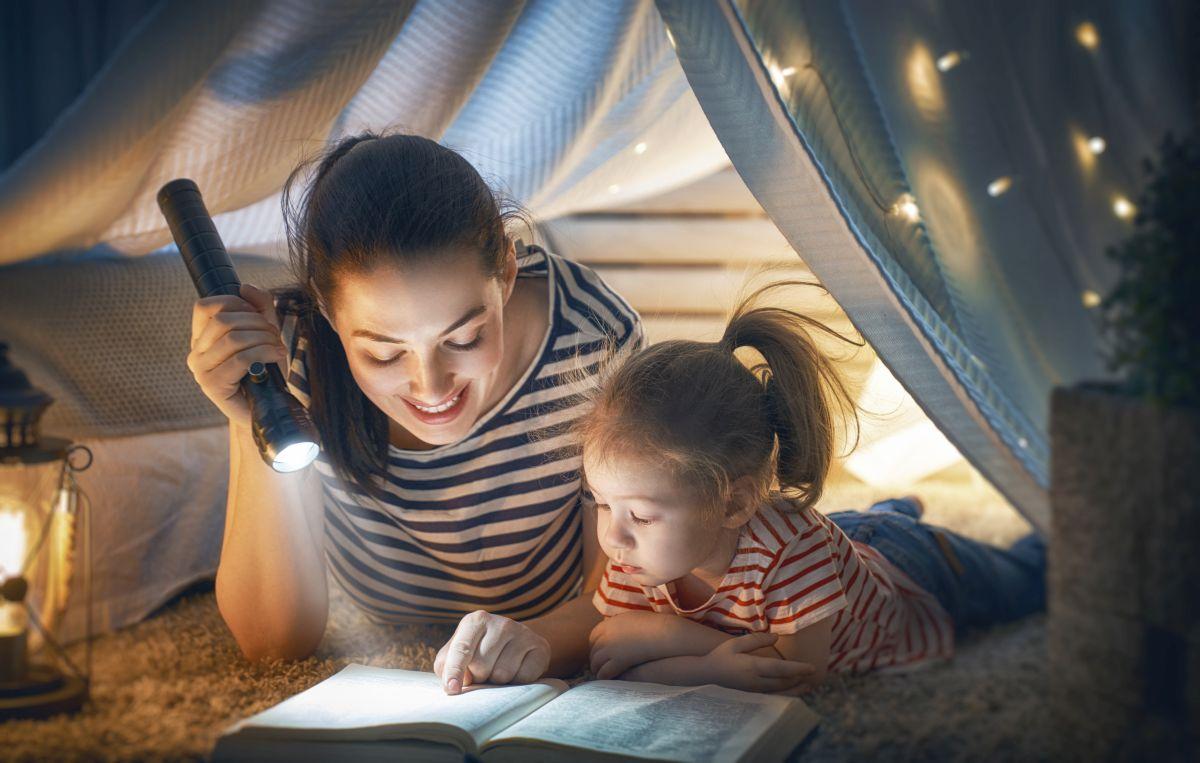 Tytuły książek dla dzieci, bez których trudno sobie wyobrazić dzisiejszy świat